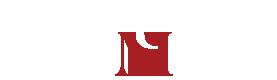 Beaumed Logo